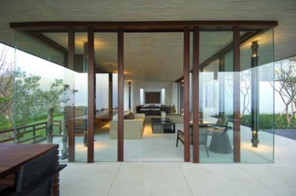 -moderne-zimmertüren-mit-schönem-design-eingangstür