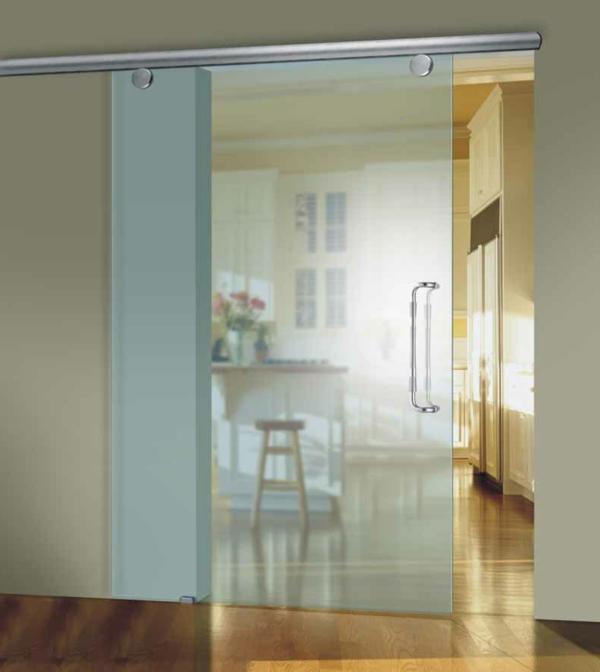 moderne-zimmertüren-mit-schönem-design-innendesign-