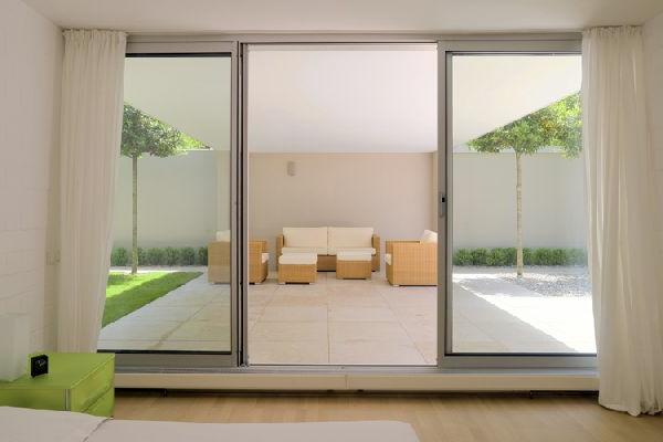 moderne-zimmertüren-mit-schönem-design-innendesign--