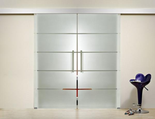 moderne-zimmertüren-mit-schönem-design-innendesign