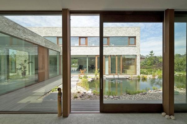 moderne--zimmertüren-mit-schönem-design-innendesign