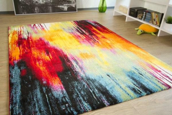 designer-teppich-farbenreich