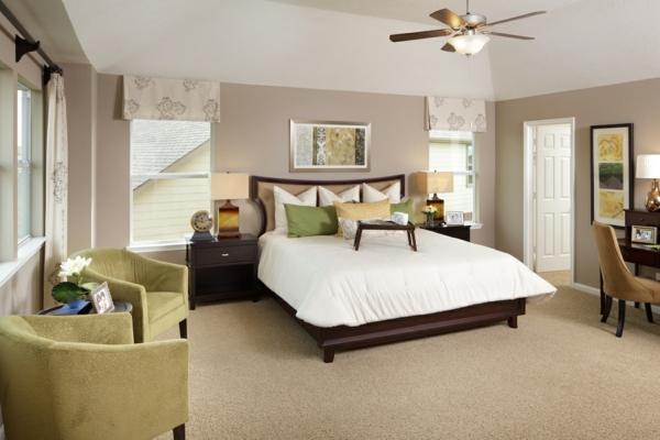 modernes-Design-komplett-Schlafzimmer-Schlafzimmer-Einrichtungsideen