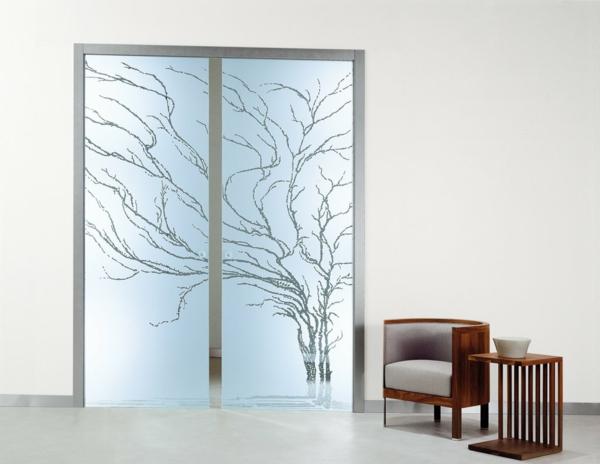 modernes-innendesign-schiebetüren-moderne-innentüren-fantastische-zimmertüren