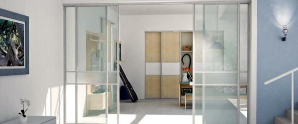 -modernes-innendesign-schiebetüren-weiß-innentüren-