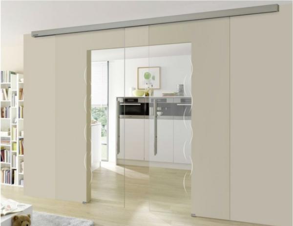 modernes-innendesign-schiebetüren-weiß-innentüren