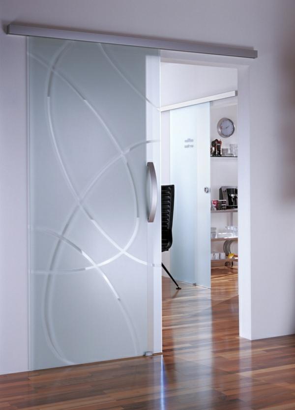 -modernes-innendesign-schiebetüren-weiß-innentüren