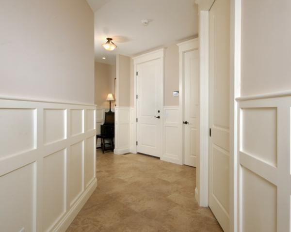 modernes-interior-design-mit-weißen-innentüren-innentüren-in-weiß