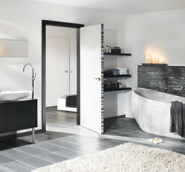modernes-interior-design-mit-weißen-innentüren