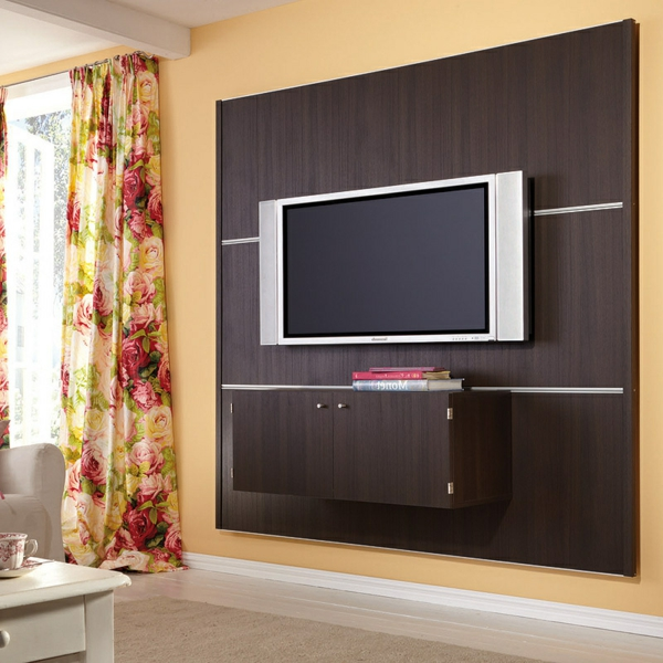 modernes-interior-design-tv-möbel-aus-holz-