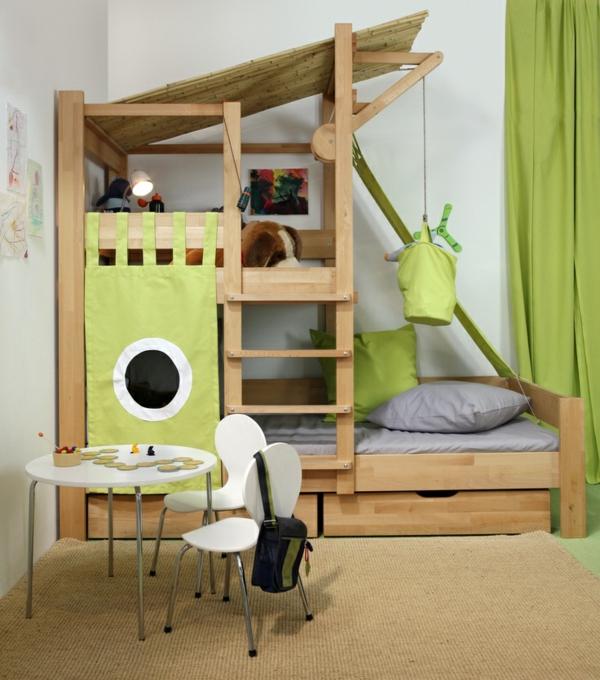 modernes-und-super-tolles-etagenbett-etagnebett-im-kinderzimmer-einrichtungsideen-für-design