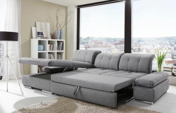 multifunktionelles-komfortables-und-modernes-schlafsofa