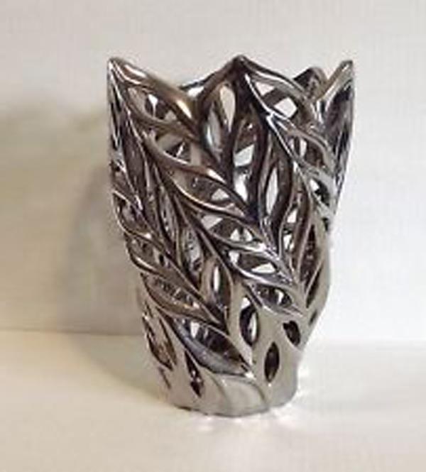 vase-besonderer-design