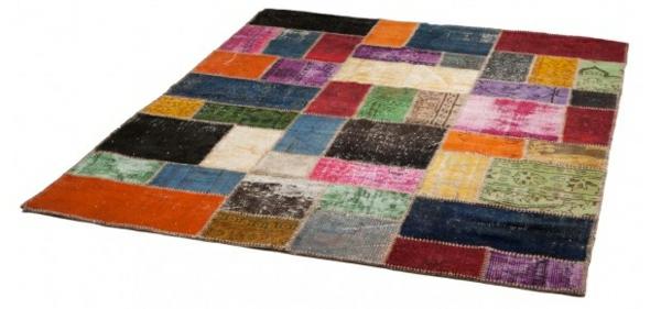 farbenfroher-teppich-mix
