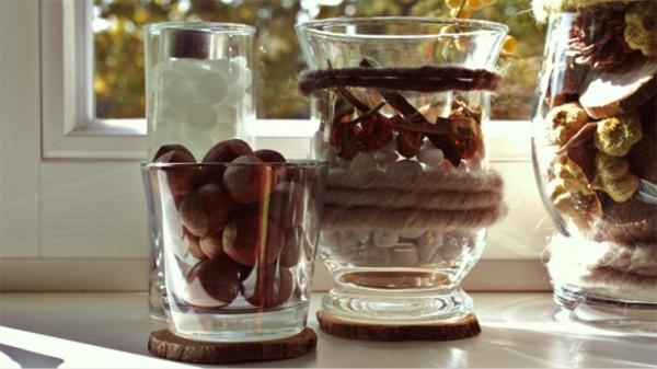naturelementen-kombiniert-mit-glasbehälter