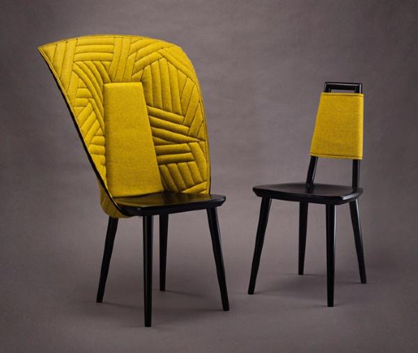 neue-esszimmerstühle-mit-erstaunlichem-design-interior-design-ideen-