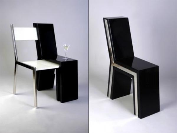 neue-esszimmerstühle-mit-erstaunlichem-design-interior-design-ideen--