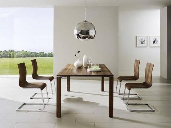 -neue-esszimmerstühle-mit-erstaunlichem-design-interior-design-ideen-esszimmerstühle-holz