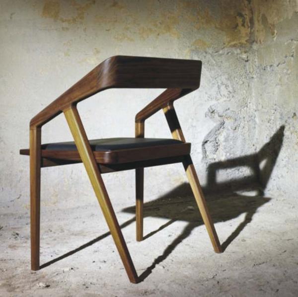 neue-esszimmerstühle-mit-erstaunlichem-design-interior-design-ideen-skandinavisches-design