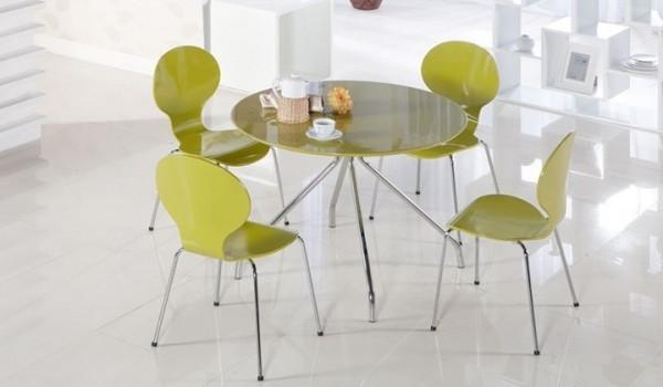 Neue Esszimmerstühle Mit Erstaunlichem Design Interior Design Ideen