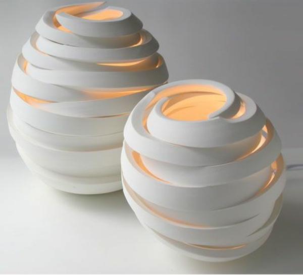 originelle-Kerzenständer-selber-machen-wunderbare-Deko-Ideen-Tischdeko