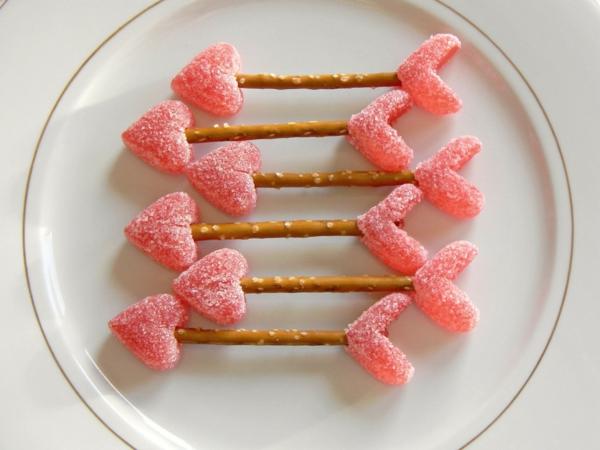 Valentinstag ideen alles f r den tag der verliebten for Originelle zimmerpflanzen
