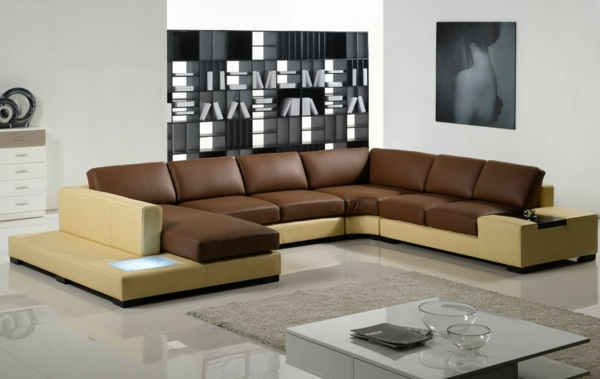 originelles-design-ledersofa-in-toller-farbe