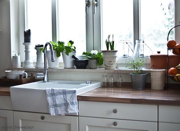 passend-zur-küche-in-grün-und-weiß