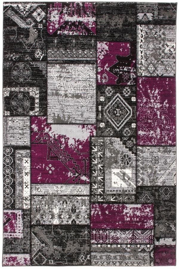 grau-violett-schwarz-teppich