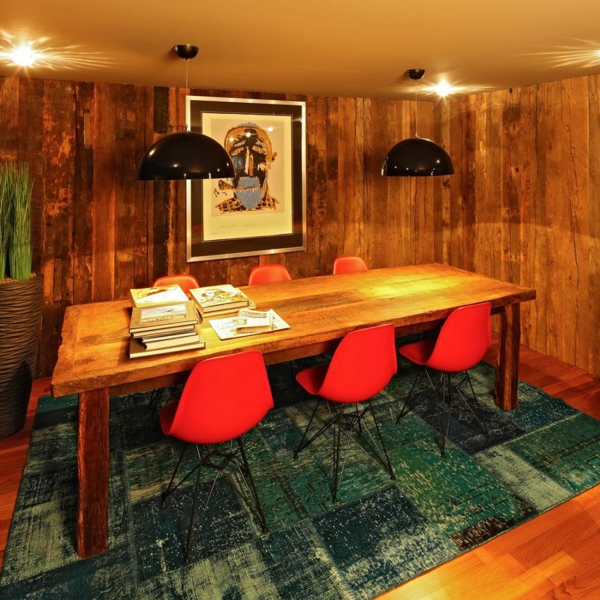 patchwork-wohnzimmer