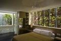 Pflanzen im Schlafzimmer? Es lohnt sich für sicher!