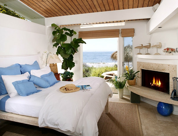 Pflanzen Schlafzimmer gute schlafzimmer pflanzen runabout co