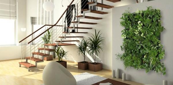 topfpflanzen-entlang-der-treppen