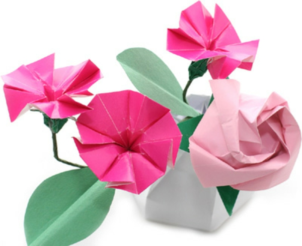 blumen-gefaltet-origami