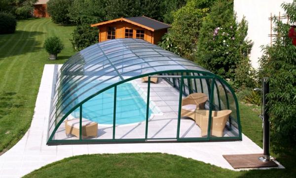 poolueberdachung__saphir_moderne-elegante-Poolüberdachungen-mit-schönem-Design