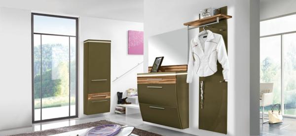 - praktische-und-effektvolle_Dielenmöbel-mit-schönem-Design--