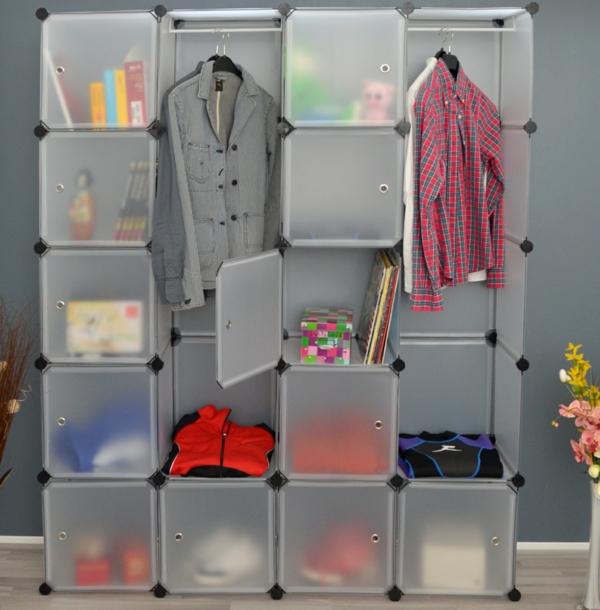 praktische-und-effektvolle_Dielenmöbel-mit-schönem-Design-