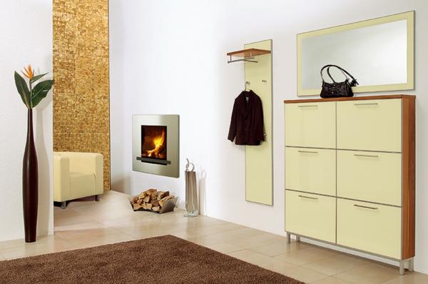 praktische-und-effektvolle_Dielenmöbel-mit-schönem-Design-Möbelset