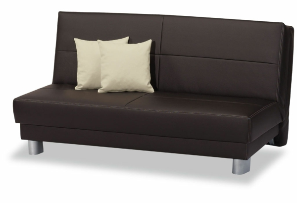 praktisches-komfortables-und-modernes-schlafsofa
