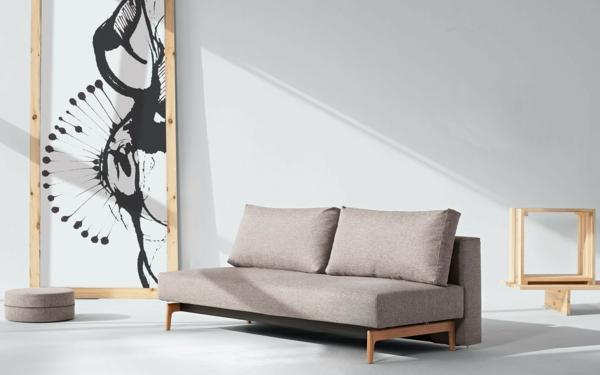 praktisches-und-komfortables-und-modernes-schlafsofa