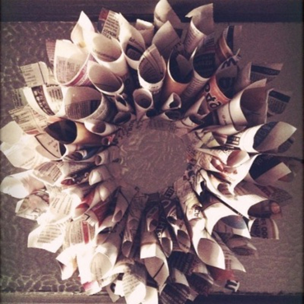 gefaltet-origami-blumenkranz