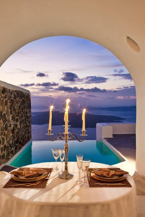 romantisches-ferienhaus-mit-pool-ultra-modernes-design-