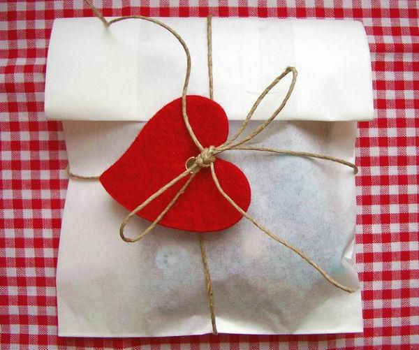 stoff-rot-valentinstag-geschenk