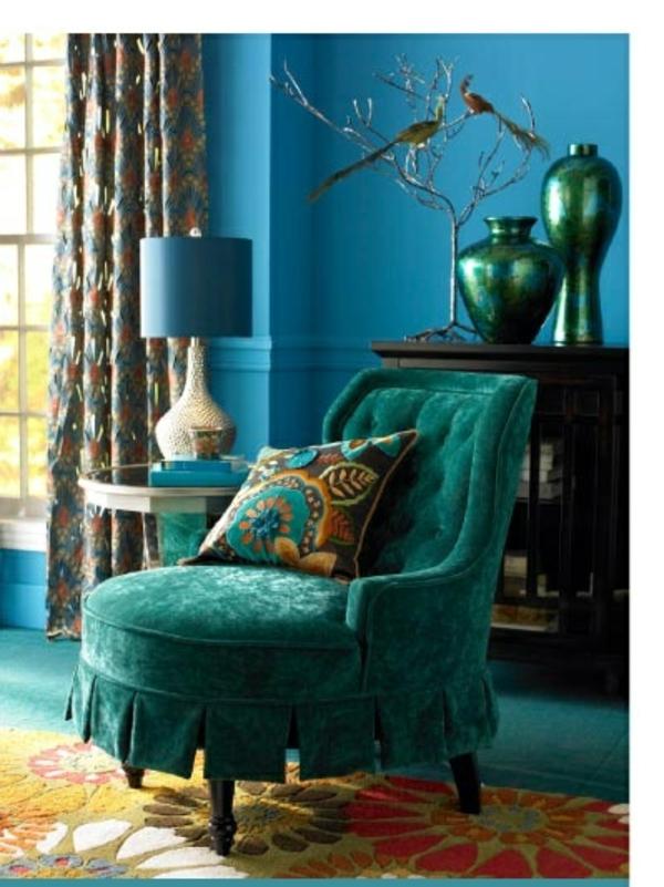 samt tapete und samt m bel 24 fotos. Black Bedroom Furniture Sets. Home Design Ideas