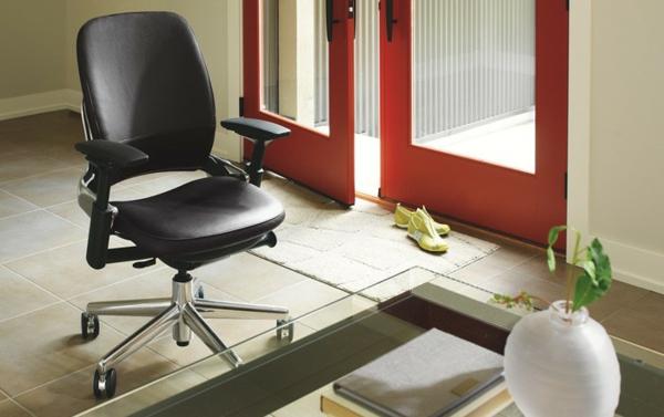 schöne-Büromöbel-Schreibtischstühle-mit-modernem-Design
