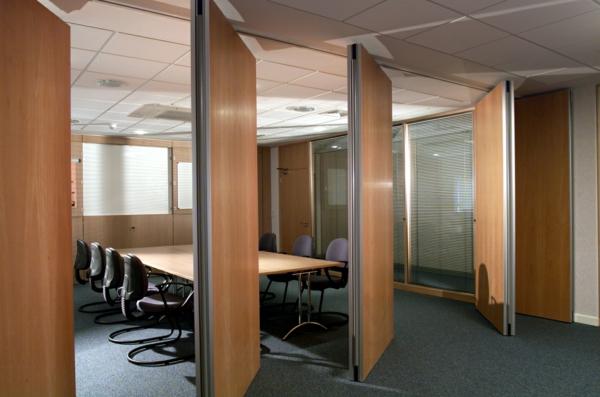 schöne-Einrichtungsideen-Innenarchitektur-Trennwandsysteme -modernes-Design