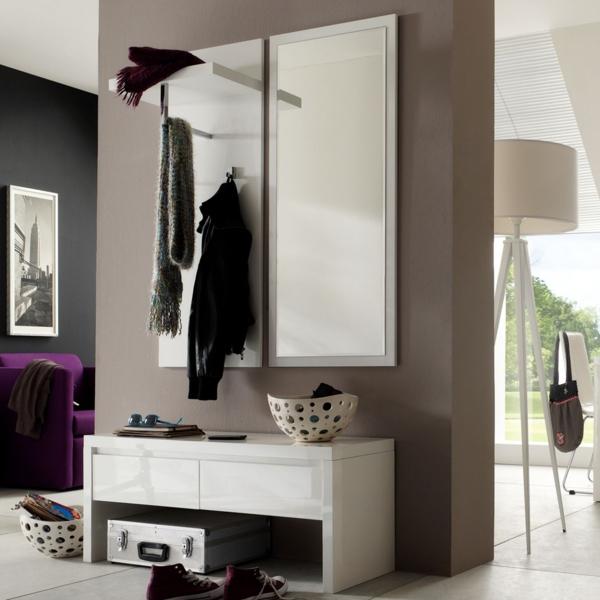 schöne-garderobenmöbel-set-canaria-3-teilig-mdf-weiss-hochglanz-