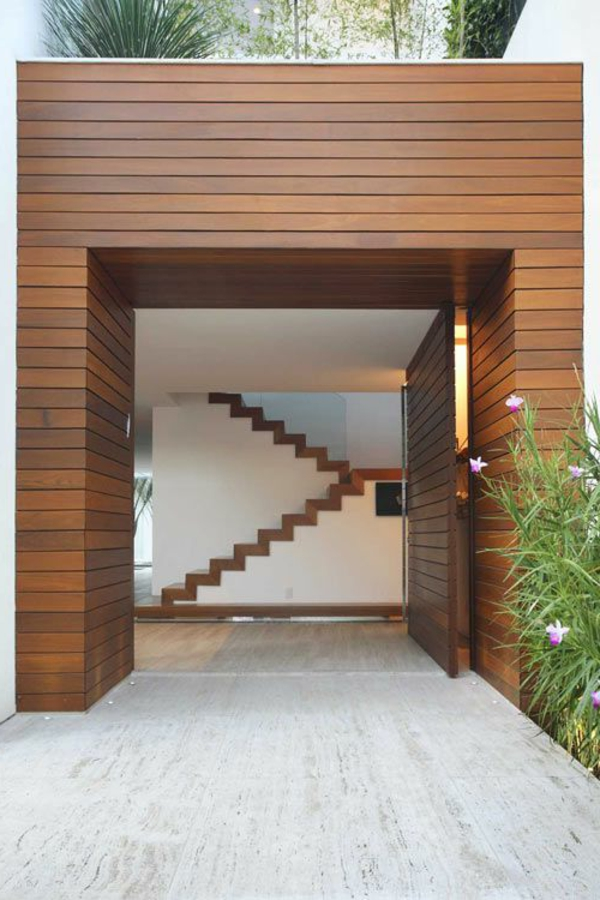 schöne-hochwertige-eingangstüren-mit-modernem-und-stilvollem-design