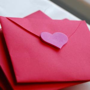 Valentinstag Ideen - alles für den Tag der Verliebten!