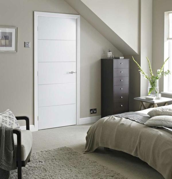 schöne-innentür-weiß-modernes-design-schönes-interior-design